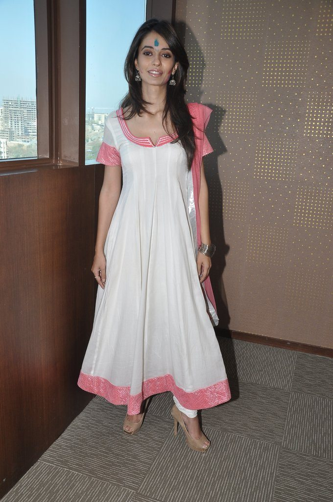 Dishkiyaaoon press meet (1)