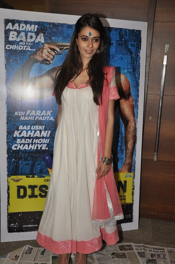 Dishkiyaaoon press meet (5)