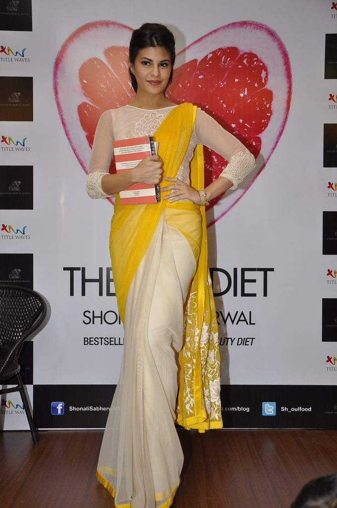 Jacqueline book launch (1)