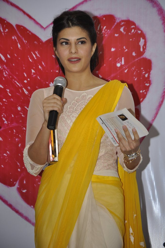 Jacqueline book launch (3)