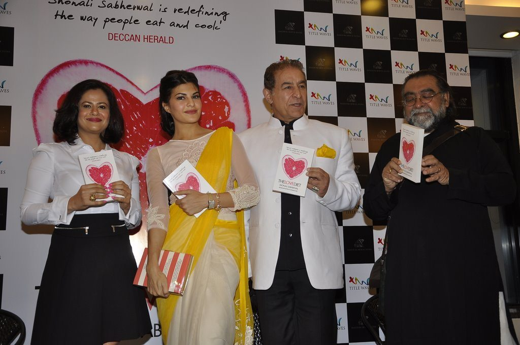 Jacqueline book launch (4)