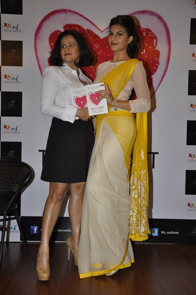 Jacqueline book launch (5)