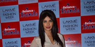 Celebrities at Lakme Fashion Week 2014 Day 5 – Photos