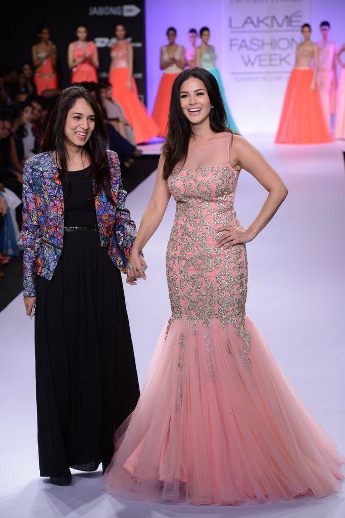 Lakme fashion (4)