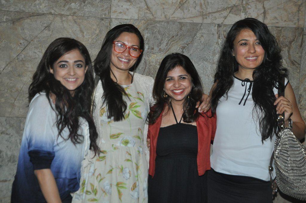 Lakshmi screening (3)