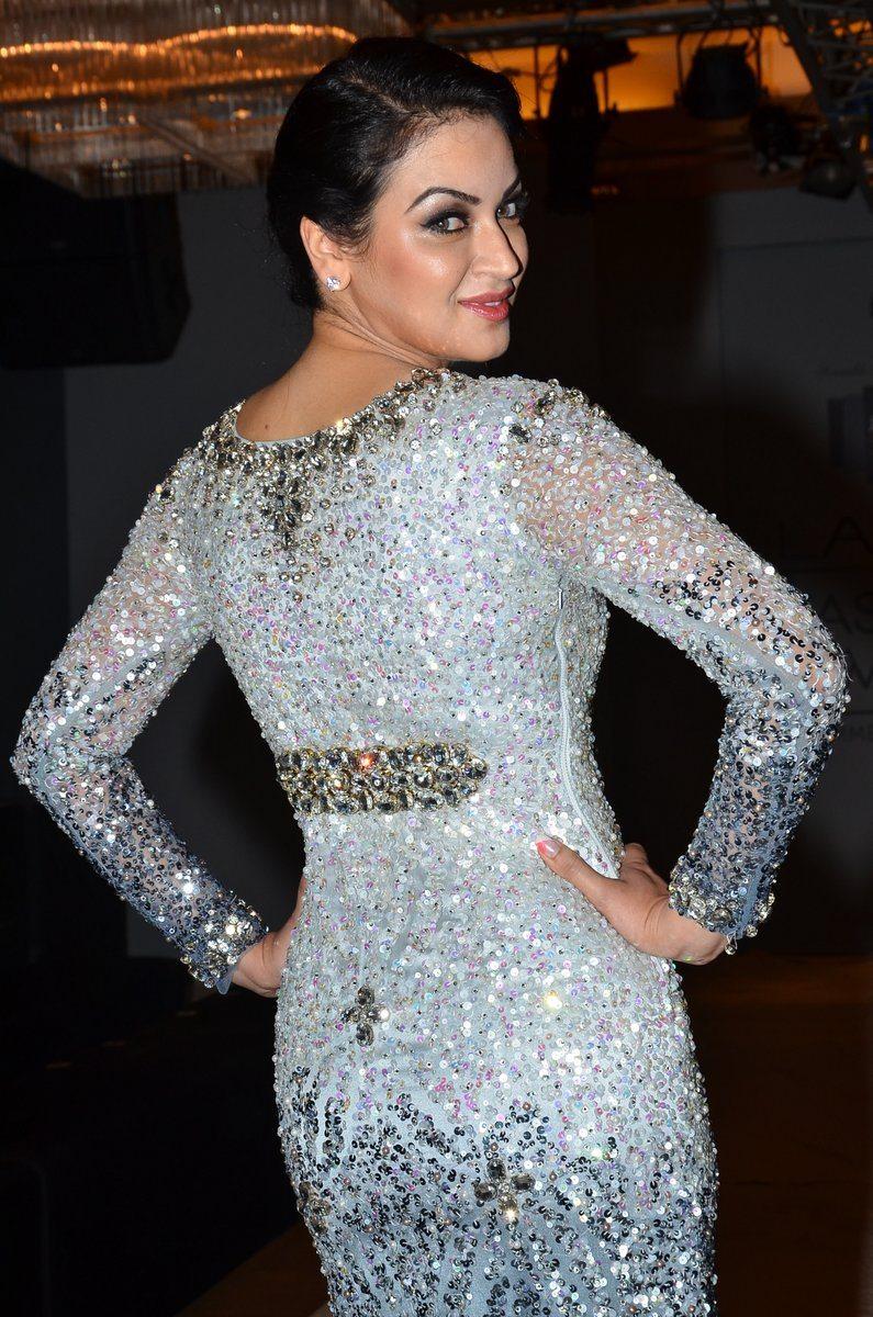 Maryam LfW (2)