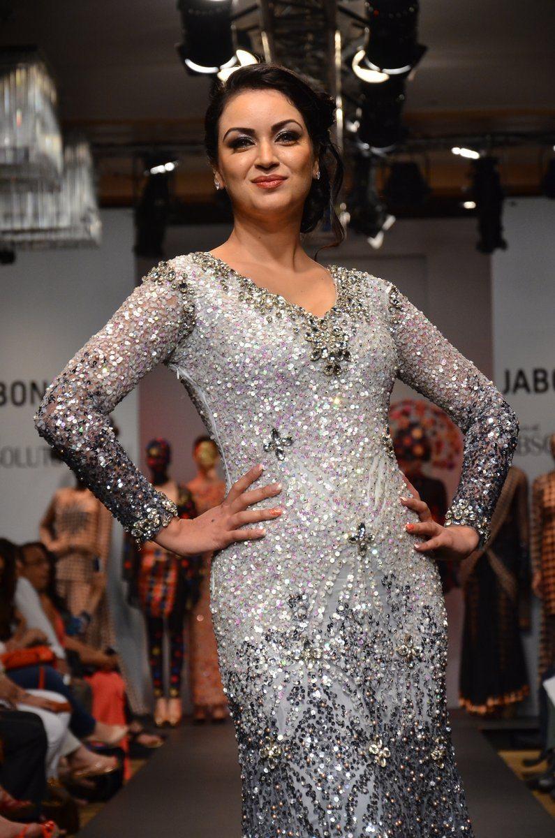 Maryam LfW (4)