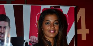 Mugdha Godse attends Women Decoded show – Photos