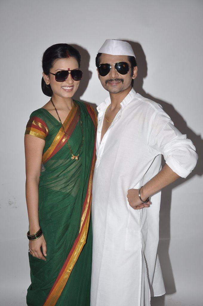 Mumbai Mafia (1)