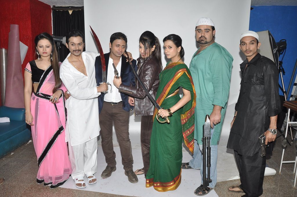 Mumbai Mafia (6)