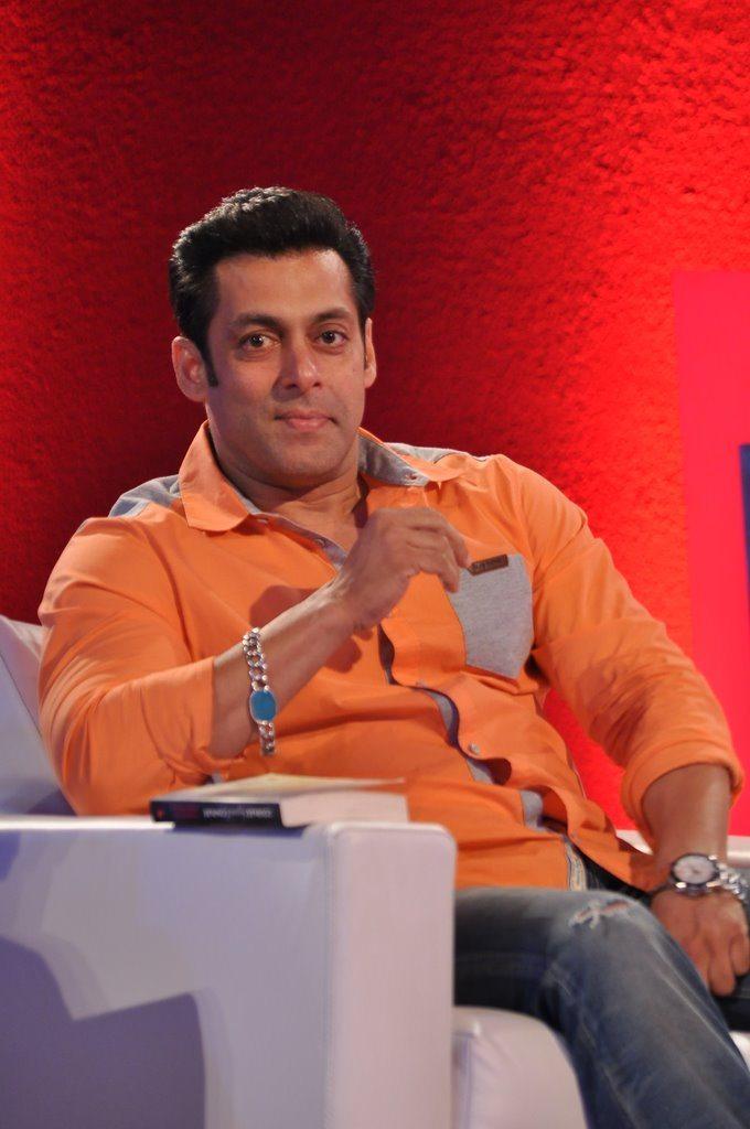 Salman event (1)