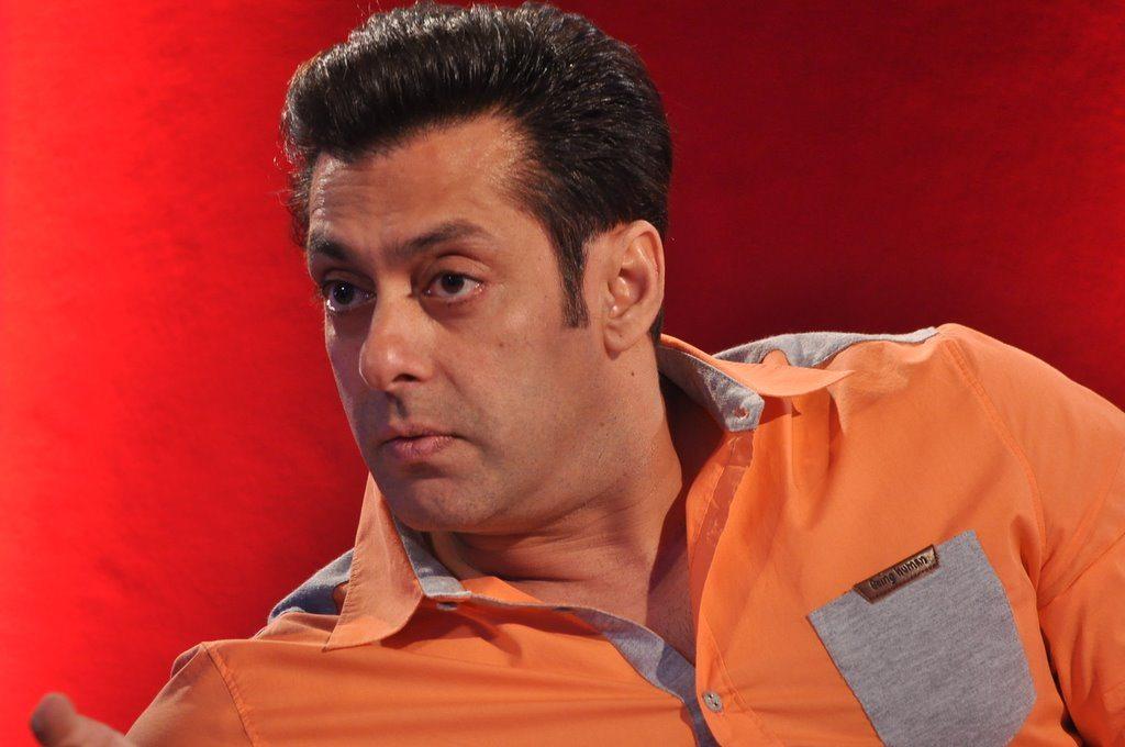 Salman event (3)