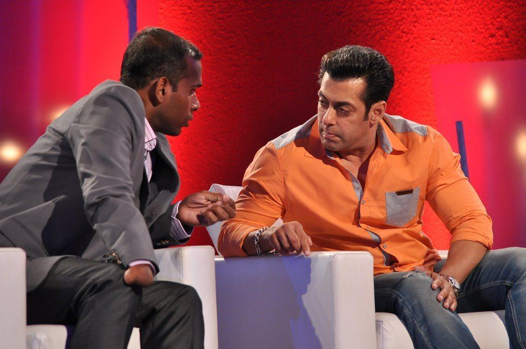 Salman event (4)