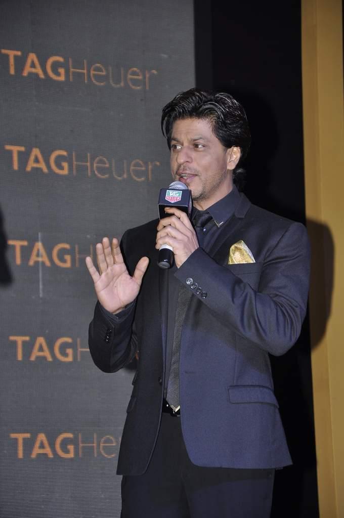 Shahrukh Khan tag (2)