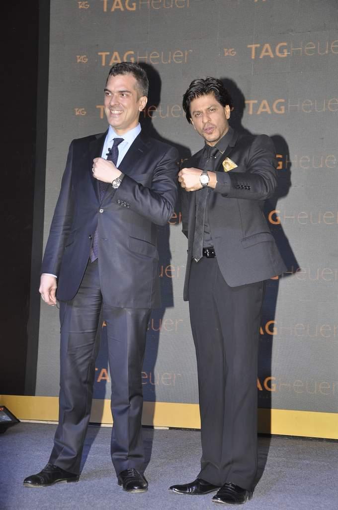 Shahrukh Khan tag (3)
