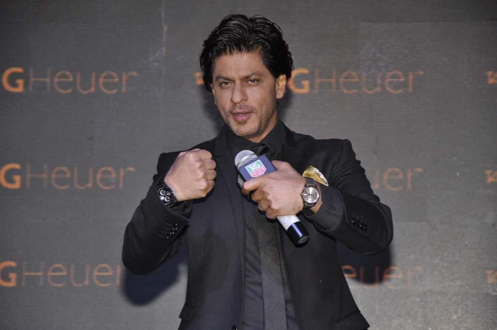 Shahrukh Khan tag (4)