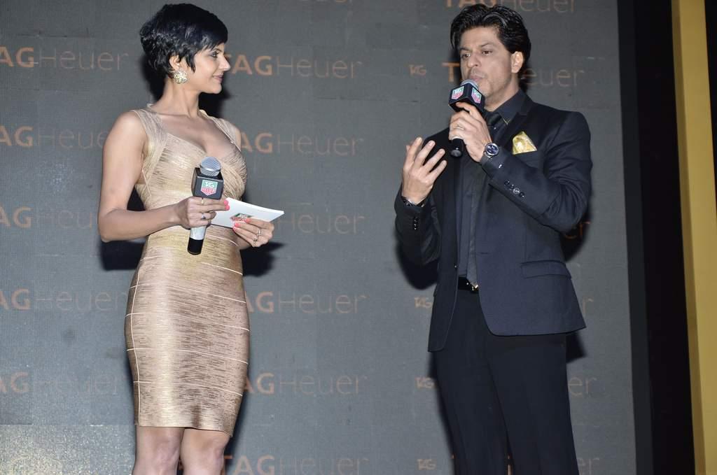 Shahrukh Khan tag (5)