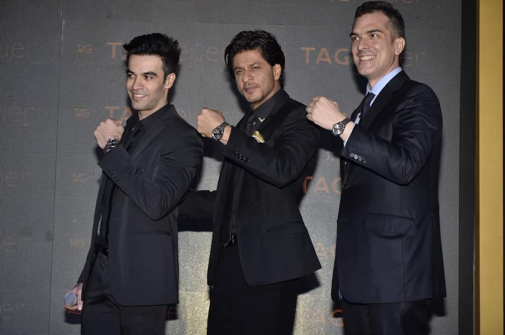 Shahrukh Khan tag (6)