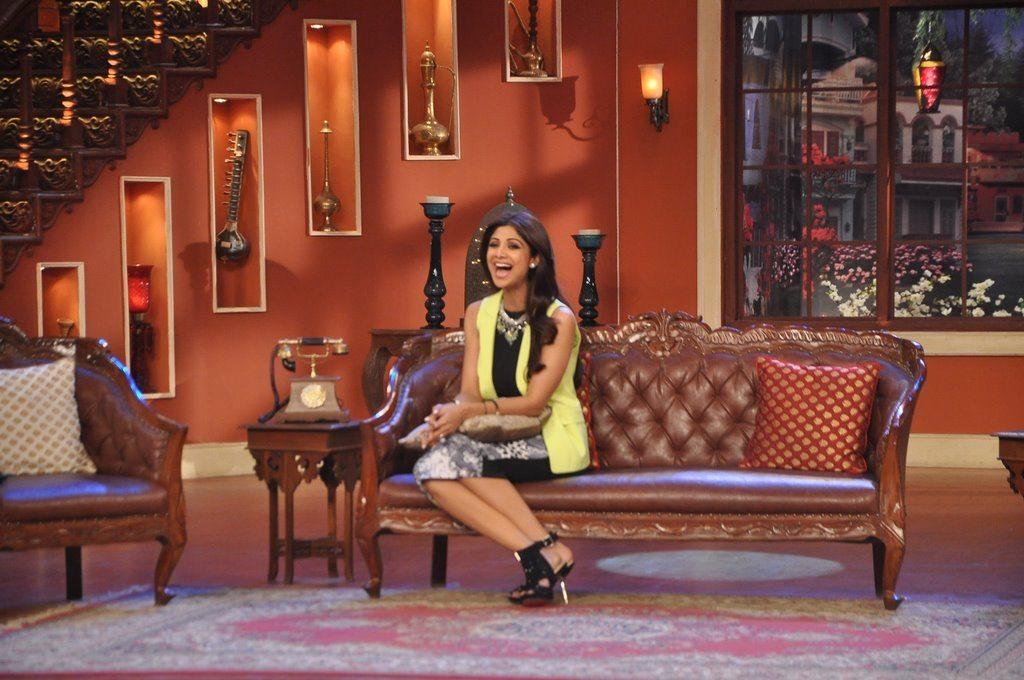 Shilpa comedy (3)