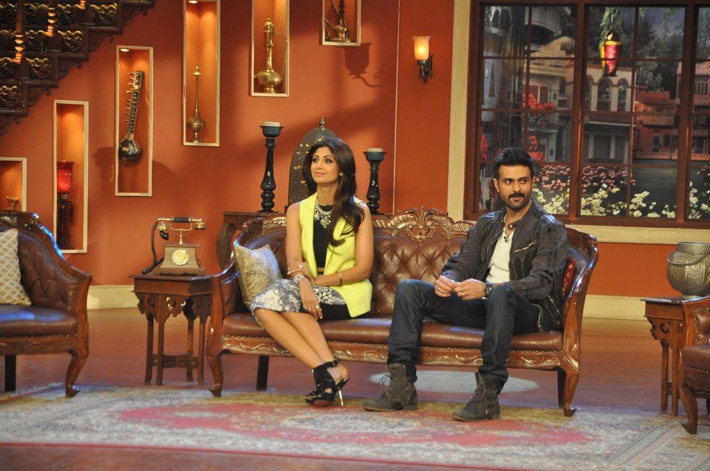 Shilpa comedy (4)