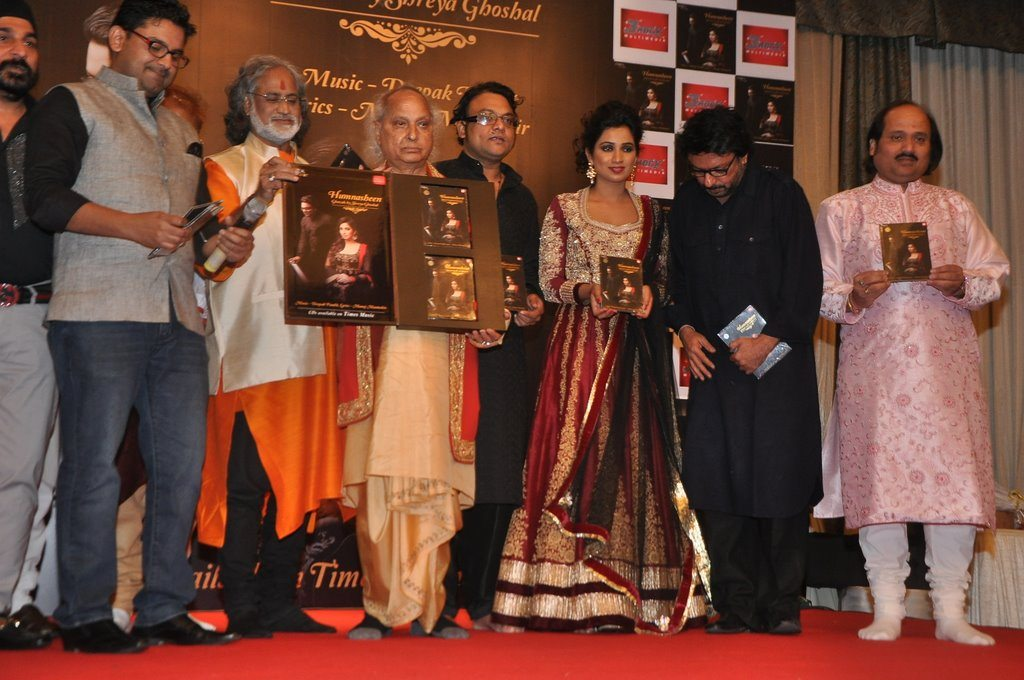 Shreya album (3)