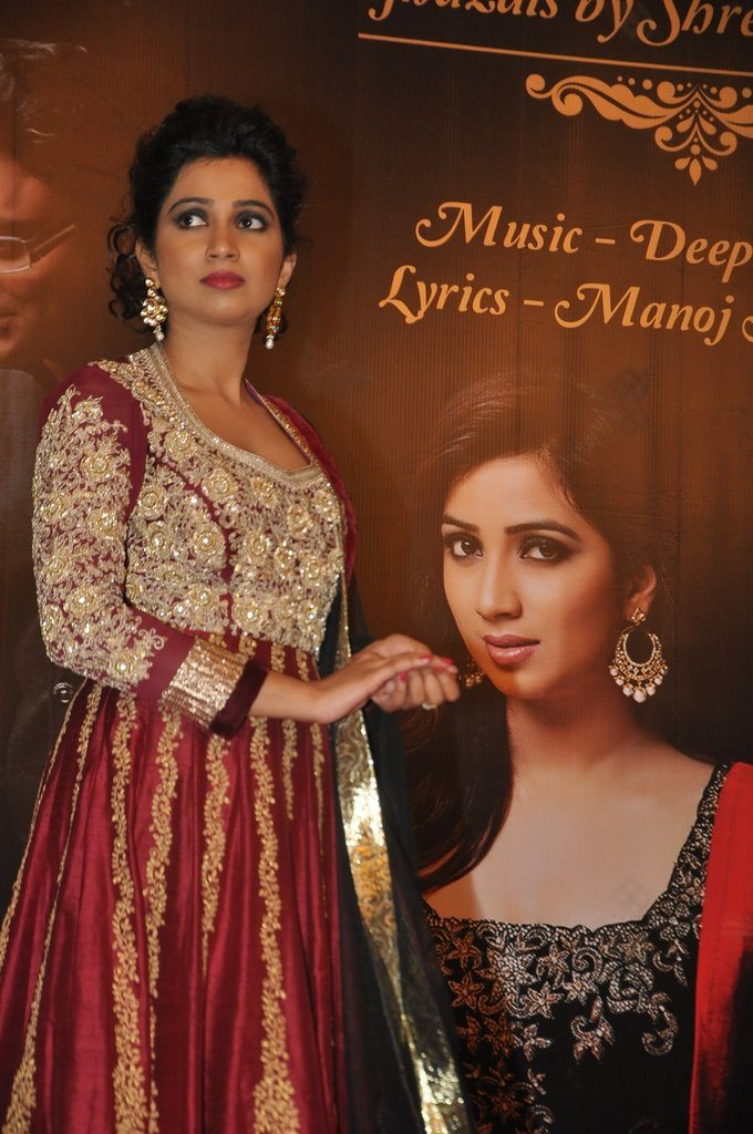 Shreya album (4)