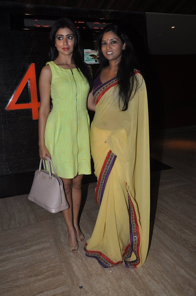 Shriya exhibition (1)