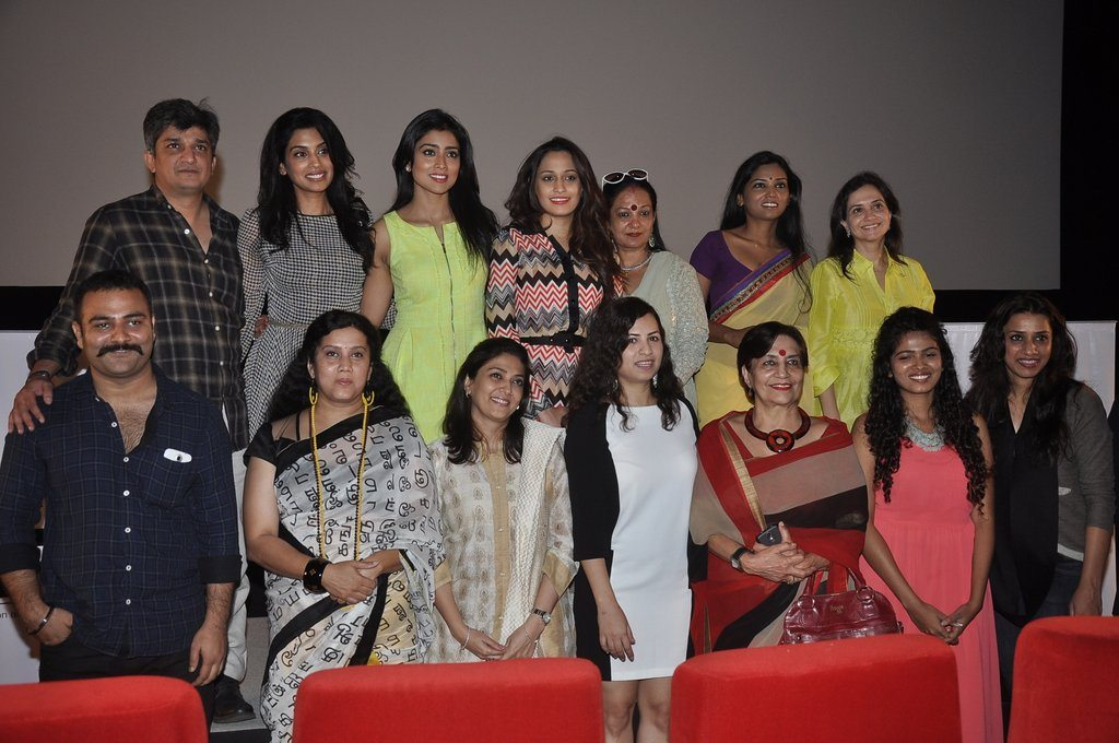 Shriya exhibition (2)