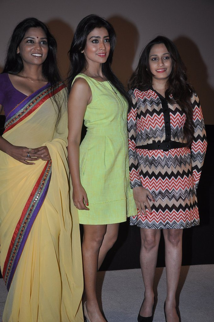 Shriya exhibition (4)