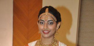 Pragati Mehra, Kavitta Verma, Rachana Shah attend Tibarumal Jewels exhibition