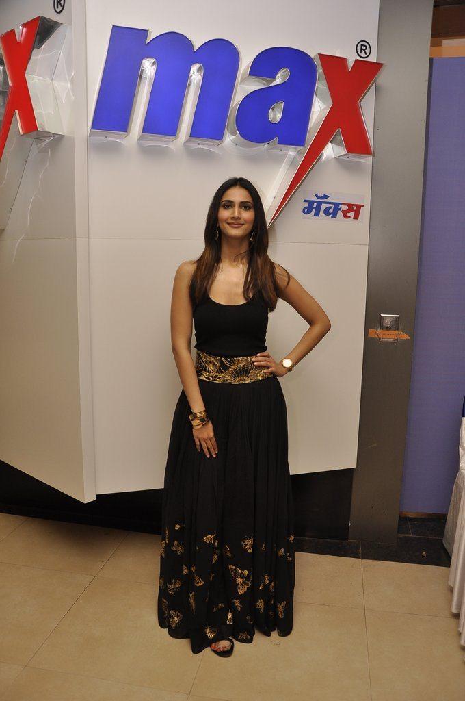 Vaani Kapoor max (6)