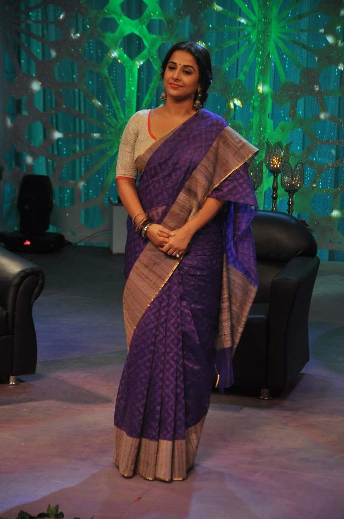Vidya Balan womens day (3)