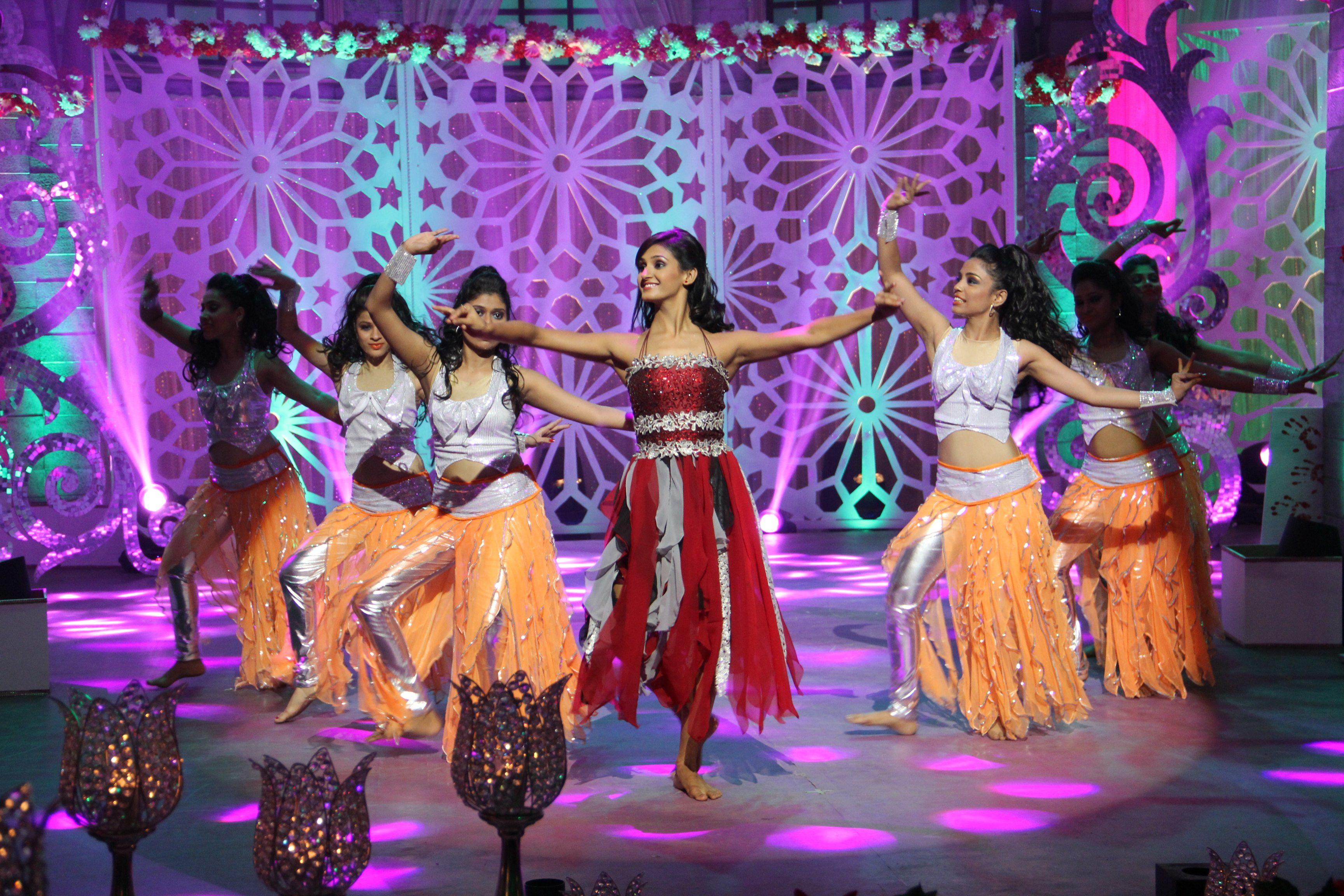 Vidya womens day (10)