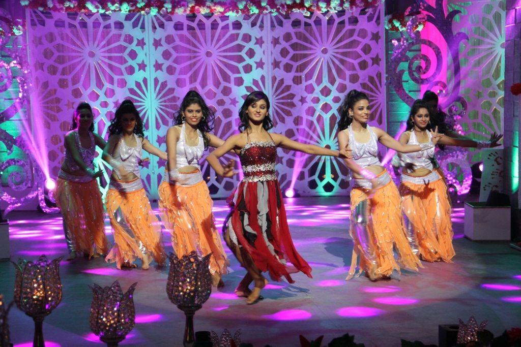 Vidya womens day (2)