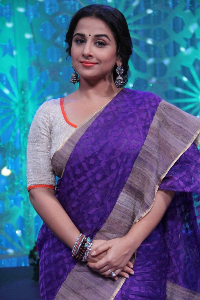 Vidya womens day (3)