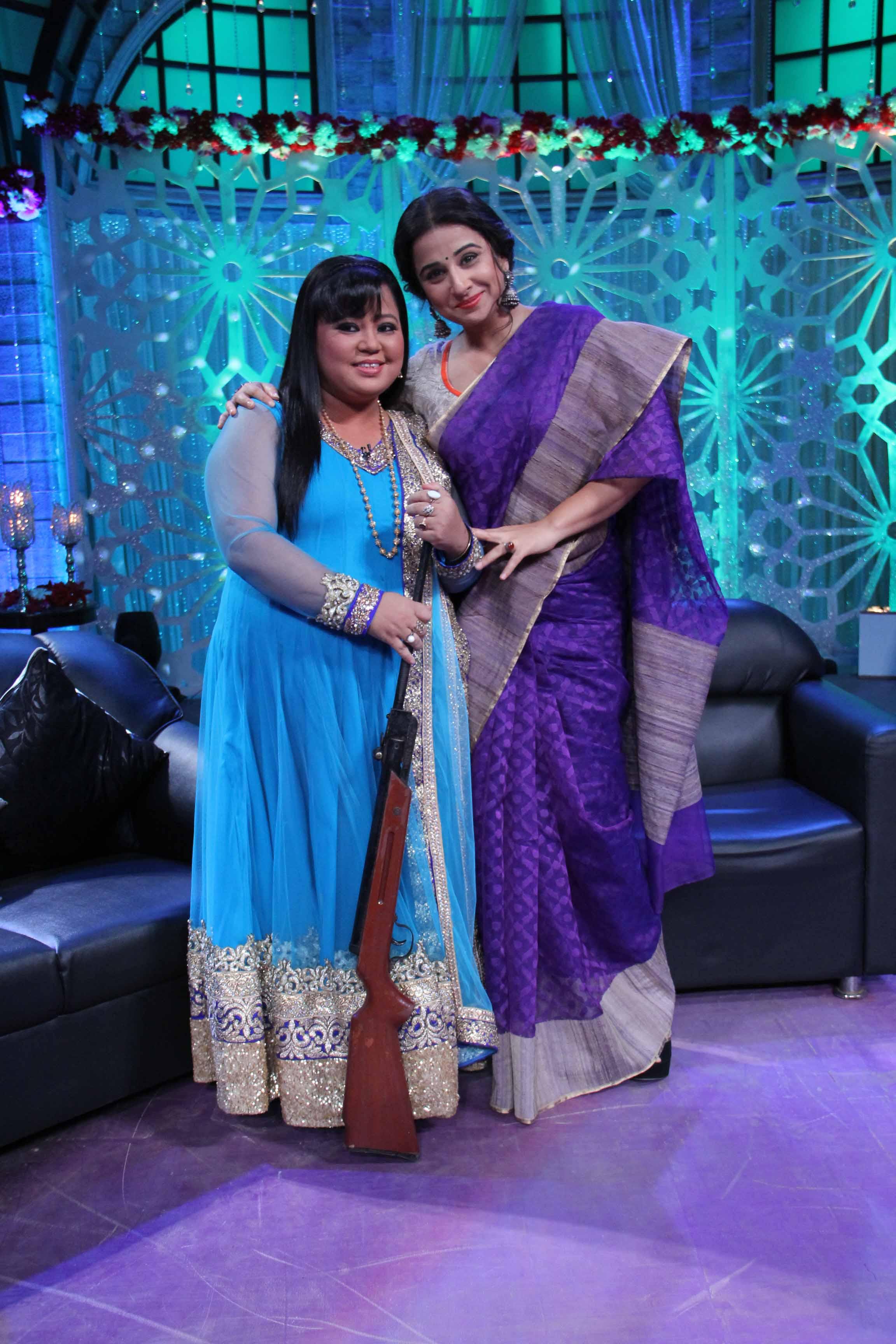 Vidya womens day (4)
