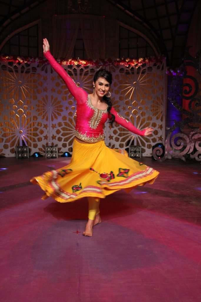 Vidya womens day (6)