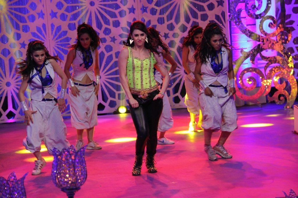 Vidya womens day (7)