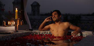 Vir Das to woo Kangna Ranaut in Revolver Rani