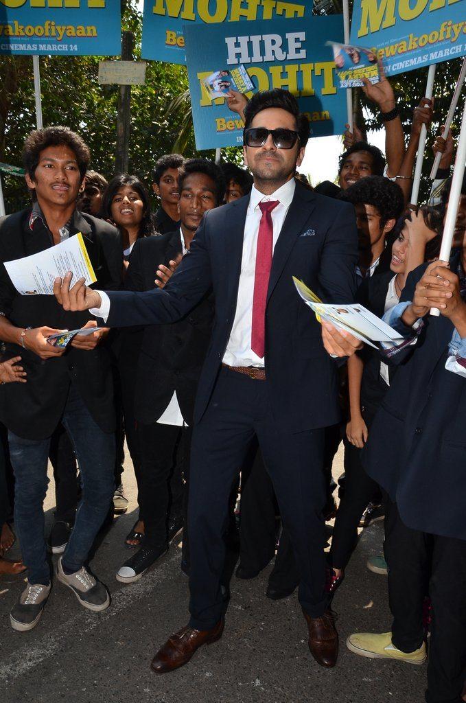 ayushman promotes (2)