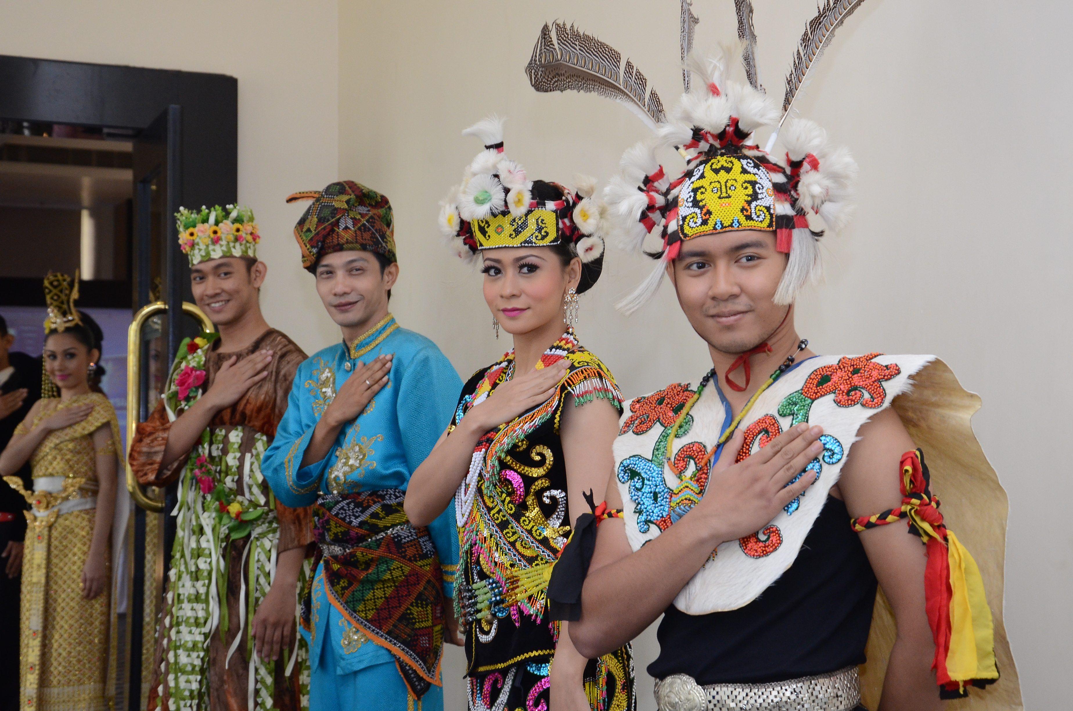 esha malaysia (1)
