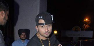 Yo Yo Honey Singh to sing for Ranbir Kapoor
