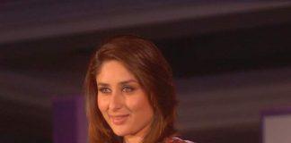 Kareena Kapoor to appear in Gabbar's item song