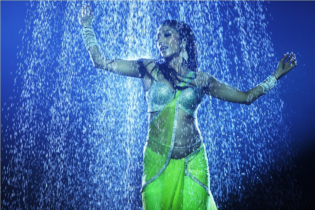 paoli item song (2)