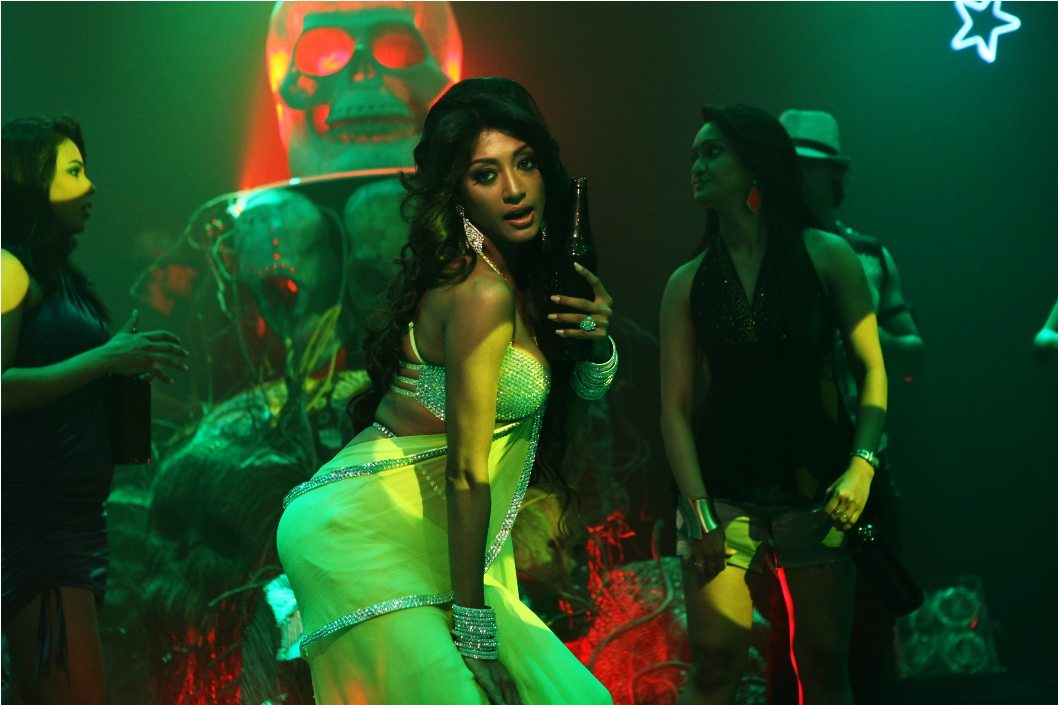 paoli item song (3)