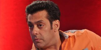 Salman Khan's hit-and-run case adjourned until April 8, 2014