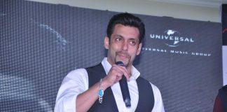 Salman Khan planning to film Marathi movie Yellow in Hindi