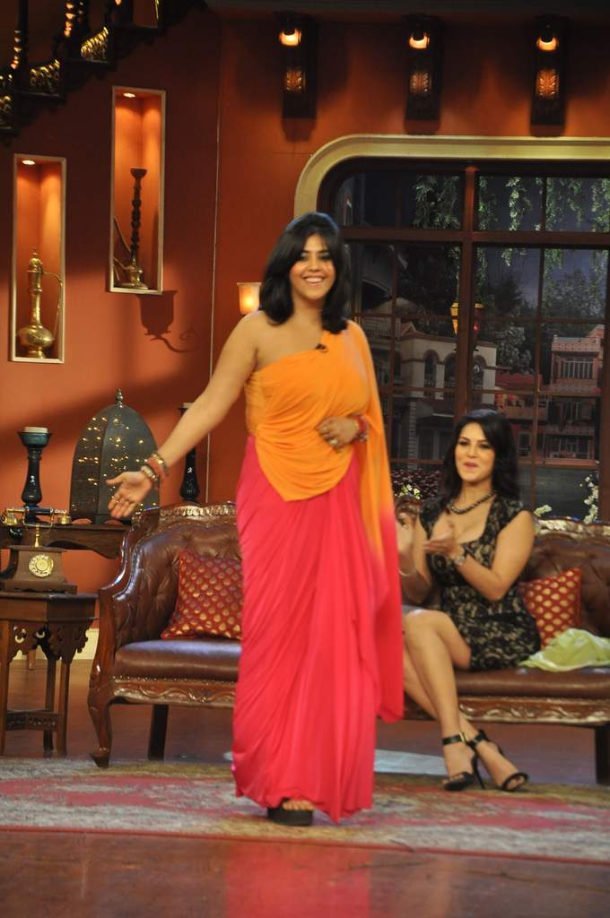 sunny ekta comedy (3)