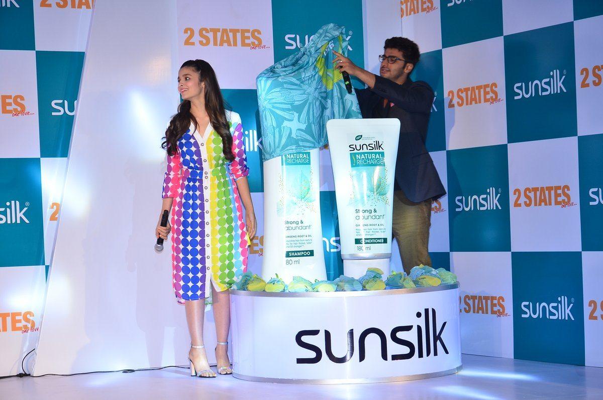 sunsilk 2 states (5)