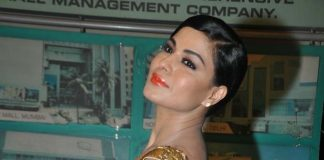 Veena Malik makes controversial comment about India on Twitter